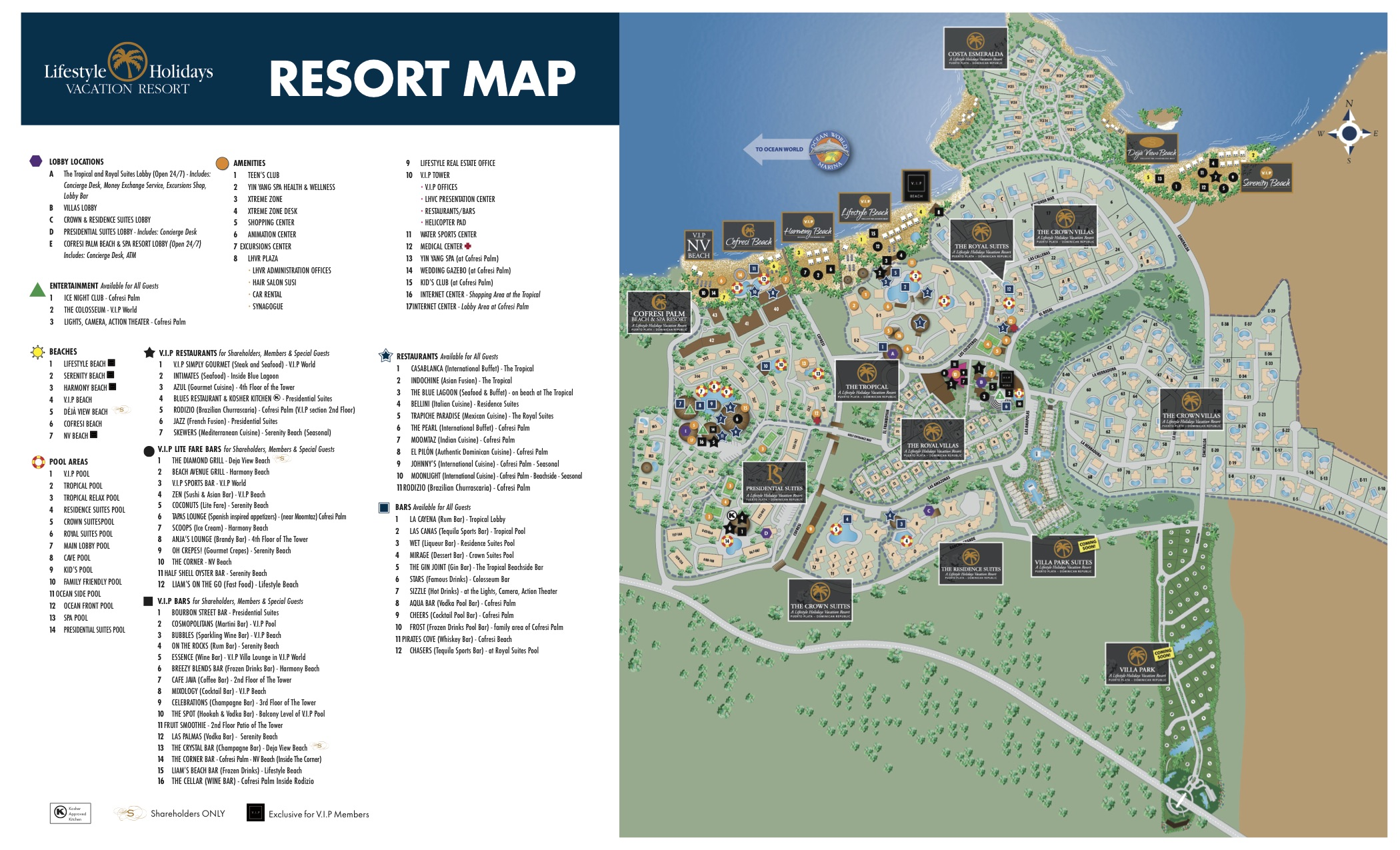 LHVResort_Map_Plata