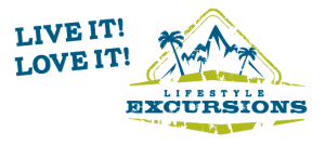 Lifestyle-Excursions-Logo-Box
