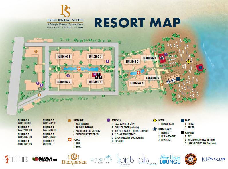 PS_punta_cana_resort_map